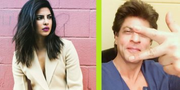 9 Amazing and surprising Bollywood stars' contract secrets!