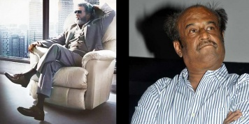 Reasons why people love Rajinikanth!