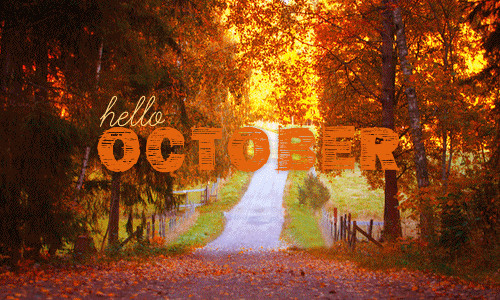 Share This Photo On Facebook. All October Born ...