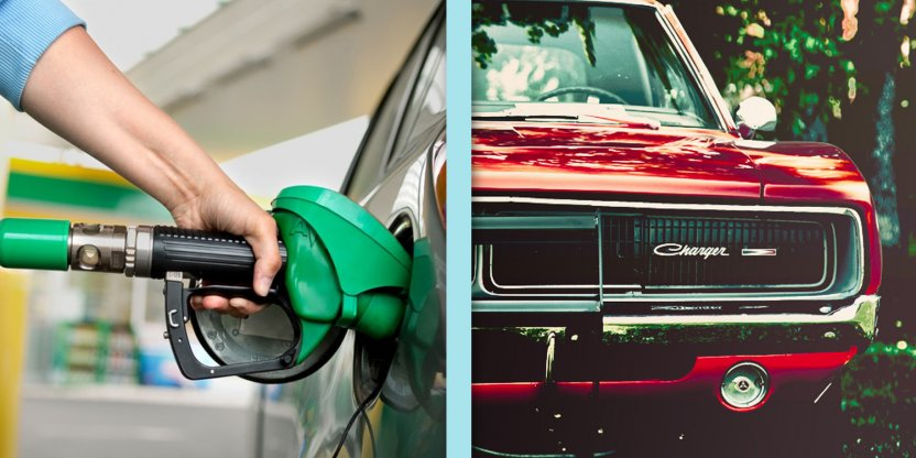 9 Tips on how to save fuel