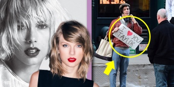 9 Creepiest stories of celebrity stalkers!!!!!