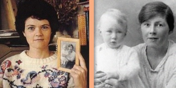 7 Amazing REINCARNATION stories!