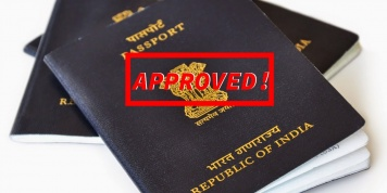10 countries you can visit with an Indian passport without visa!