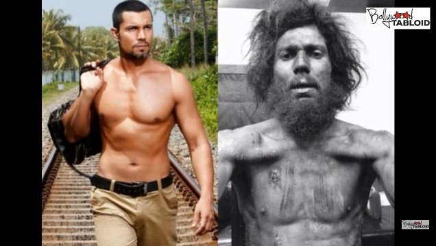 Extreme body transformations of bollywood celebs for their role in 1 randeep hooda 1 altavistaventures Choice Image