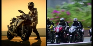 Top 5 Superbikes in India