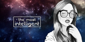 Which ZODIAC SIGNS are the SMARTEST?!