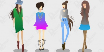 FASHION Horoscope