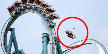 10 disturbing accidents that took place in amusement parks