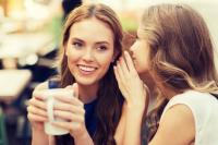 Only women with these personality traits are able to find their true love! 8