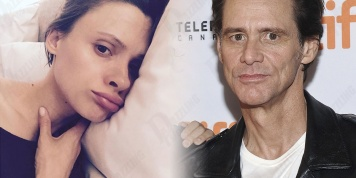 5 Things Jim Carrey did to his girlfriend according to her therapist...