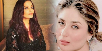 Fans open letters to Bollywood celebs such as Kareena Kapoor and Aishwarya Rai Bachan