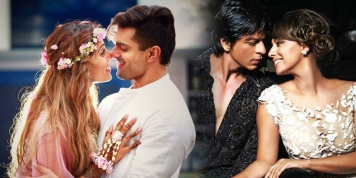 9 Most controversial Bollywood marriages!