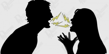 9 Things you should never do after a quarrel with your partner!