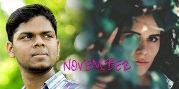 Indian astrology of men and women born in November!