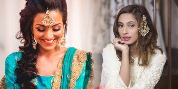 9 Steps to do your makeup at home and look flawless at any wedding!
