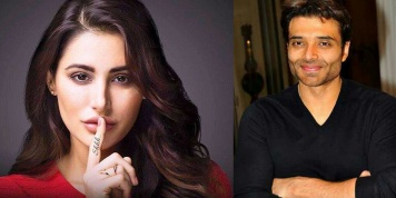 How Uday Chopra broke up with Nargis Fakhri and their relationship timeline!