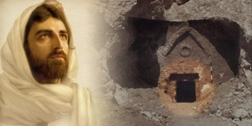 Archaeologists have made a discovery that has closed the mouth to those who did not believe in Jesus...