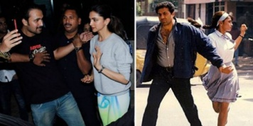8 Surprising confessions of a celebrity bodyguard!