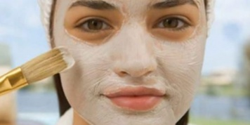 The baking soda mask that ELIMINATES acne and blemishes, REJUVENATES and REPAIRS the skin