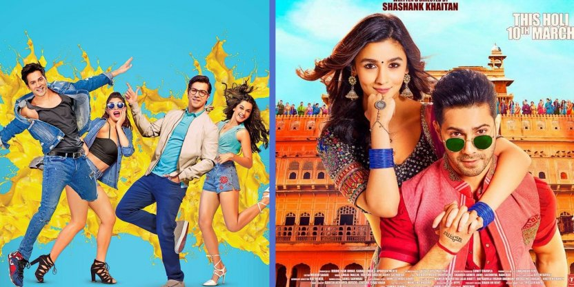9 Bollywood highest-grossing movies of 2017