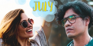Indian astrology of men and women born in JULY!