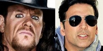 9 Facts about Undertaker you might not know!