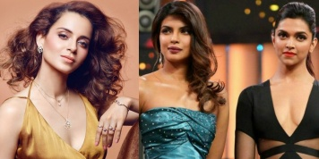 Only these 4 Bollywood actresses made it through 2017 with a pocket full of money!