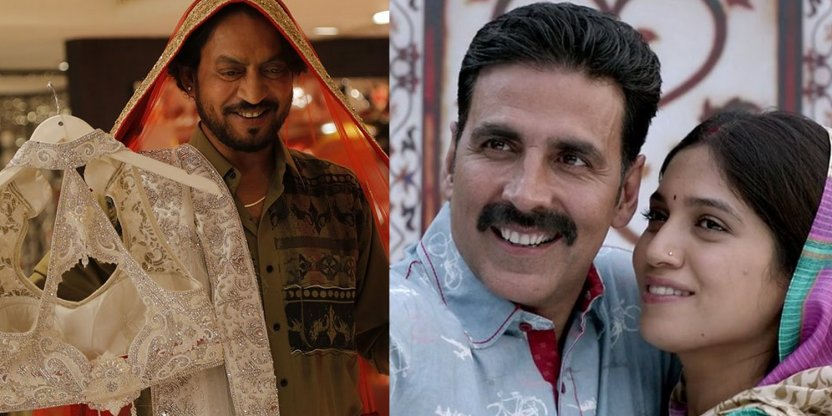 2017 Most unforgettable scenes performed by legendary stars