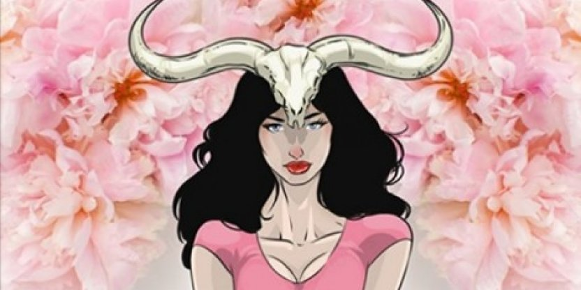 CAPRICORNS and their friends and family need to know these 9 things...