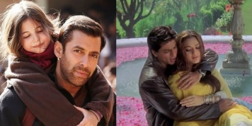 Movies that were shot in the house of Bollywood celebs