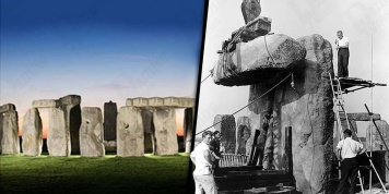 9 Great lies of the history that you've always believed were CERTAIN…