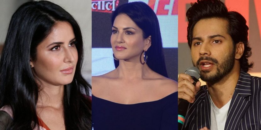 9 Obsessive Bollywood celebrity stalkers