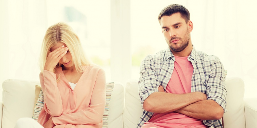 9 Women-approved ways of breaking up with your girlfriend
