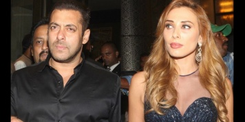 Seems like Salman Khan is going to get married to Iulia Vantur next year! Here are the facts you need to know!