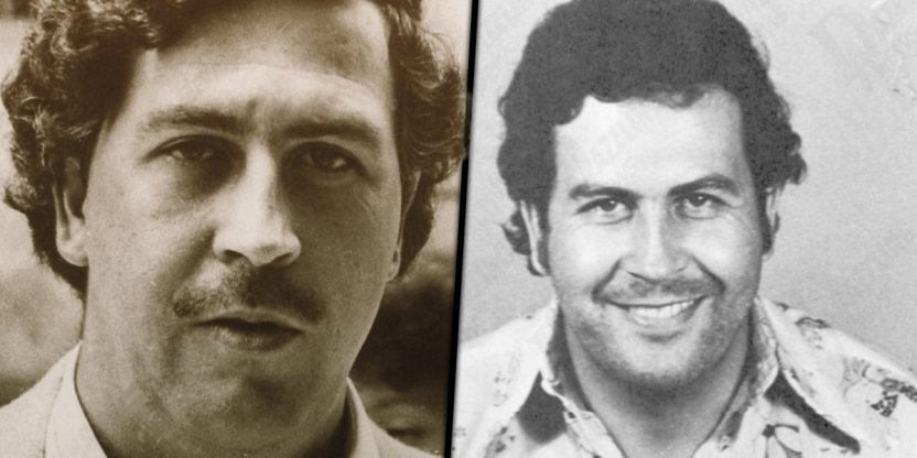 Pablo Escobar killed 49 young people in one night...Why?