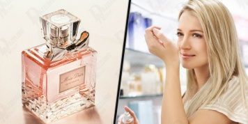 Ways to make your perfume last throughout the day