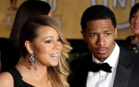 9. Mariah Carey and Nick Cannon