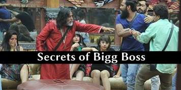 If you love watching Bigg Boss, you should know this