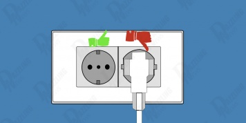 4 Appliances that consume MORE electricity when they are turned off!
