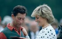 "Princess Diana's ""daughter"" reveals the truth about Prince Charles 24 years later... 8"