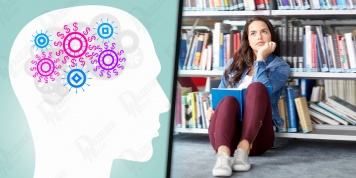 9 Simple tests which can reveal how SMART you are!
