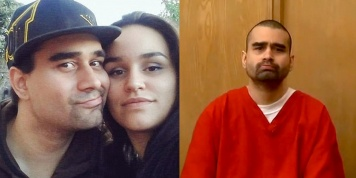3 Murderers who confessed to their crimes on Facebook