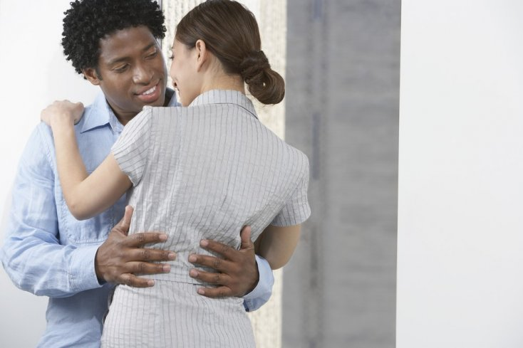 7 Ways to build a happy relationship 1