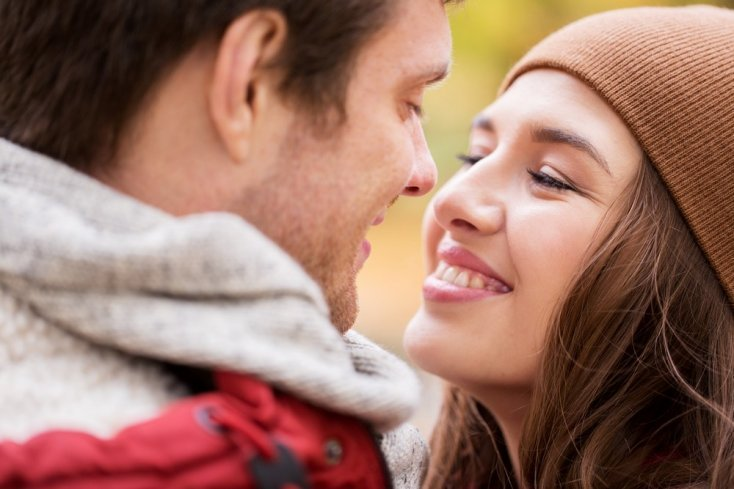 7 Ways to build a happy relationship 2