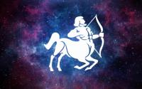 Sagittarius - These people are the ones that like and enjoy almost everything.
