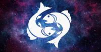 Pisces - They are into some special effects and visual style. Awkward is the type of comedy that cracks them up.