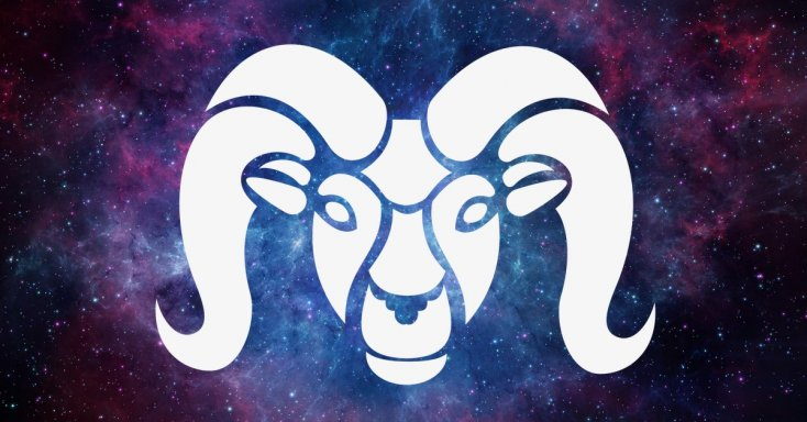How to make each zodiac sign happy! 1