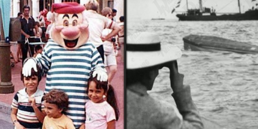 9 Unbelievable coincidences that cost so much...