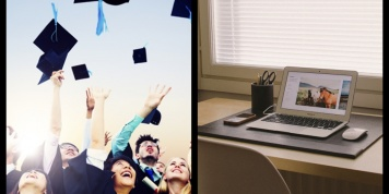 Some websites, internet tools and apps every college student should know