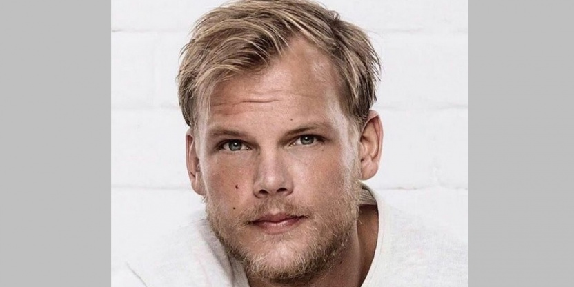 Swedish DJ and musician, Avicii passes away at age 28